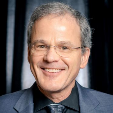 Dr. Nicholas Argento, MD FACE