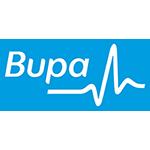Ben Vanden Boom, Head of Finance Operations A/NZ at Bupa