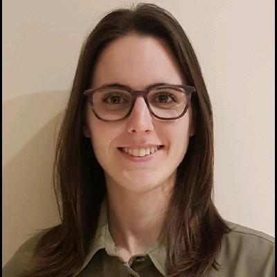 Amelia Carter, Programmatic Specialist at William Hill