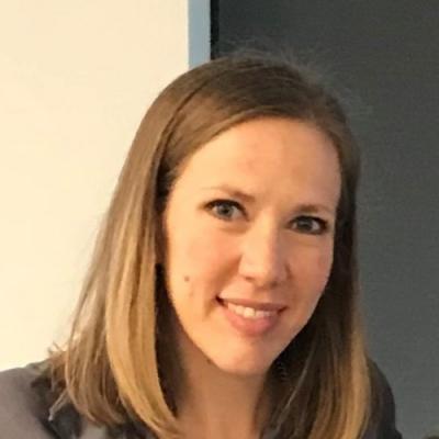 Laura Naranjo