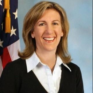 Pamela Byron