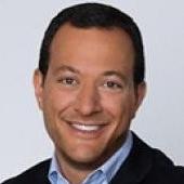 Vince DiMascio, Chief Information Officer at Berry Appleman & Leiden LLP