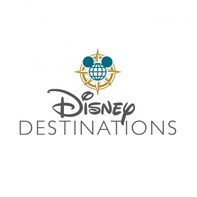 Bob Simmonds, Vice President - Walt Disney World Travel Operations at Disney Destinations