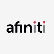 Wyatt Roy, Managing Director at Afiniti Australia