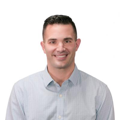 Nate Barad, Product Marketer & Strategist at Episerver