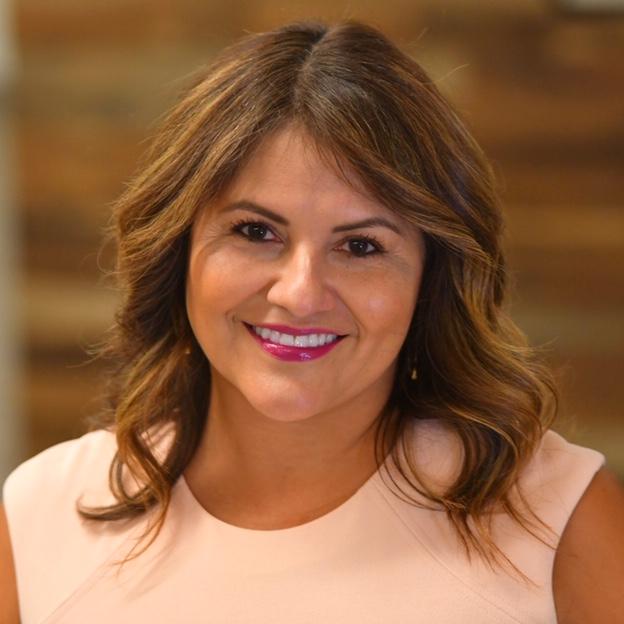 Teresa Navarec