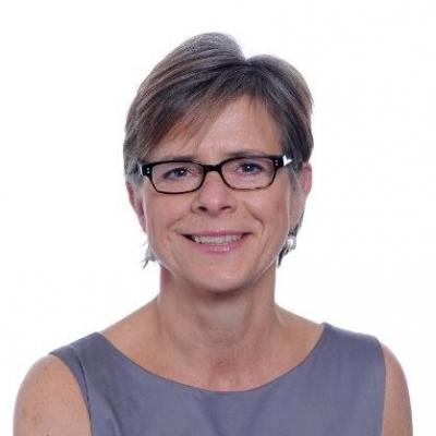 Sabine Keuschen