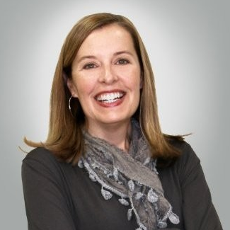 Catherine Jones, Senior Strategic Sourcing Manager, Sales & Marketing at VMWare