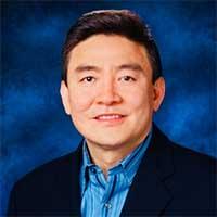 Michael Shin