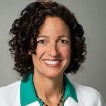 Peggy Greco, Ph.D.