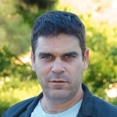 Yotam Benami, CMO at Idomoo