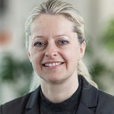 Lene Nørby Nygaard