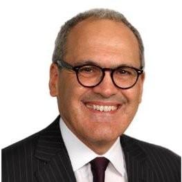 Mark Rodrigues, Partner at Illuminate Financial