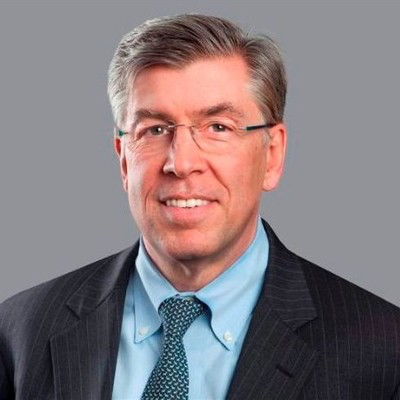James Wallin, Senior Vice President, Fixed Income at AllianceBernstein