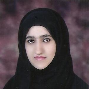 Shaikha Abdulkarim Abdool