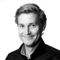 Emil Jepsen, Senior Manager at EY