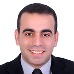 Hamdy Abotaleb, Managing Director at HAP Engineering