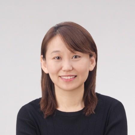 Yoojin Kim