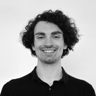 Philipp Möhl