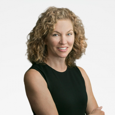 Jane Butler, Managing Director, Pure Play eCommerce Retail and Direct-to-Consumer at Google