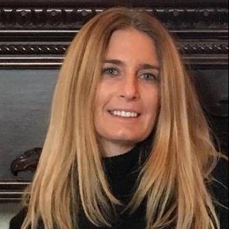 Kim Prado