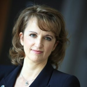 Fiona Hathorn