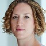 Alison Hollingshead, Chief of Staff, Trading Platform & Core Technology at Man Group