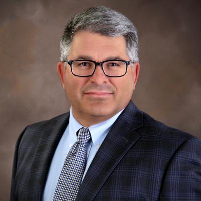 Jeff Kelly, Vice President, Corporate Development at Cryopak Inc.