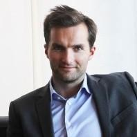 Lars Lysdahl, Principal at Rystad Energy
