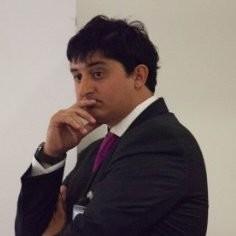 Stefano Pedrazzi