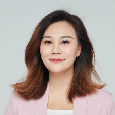 Elyse Li  李韵思, Head of Customer Happiness Greater China 大中华区客户满意总监 at AirAsia  亞洲航空