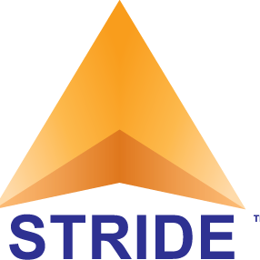 Wan Mustafa, Instrumentation and Electronics Technology Division at STRIDE Malaysian MoD