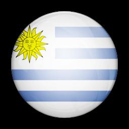 Rear Admiral José Luis Elizondo