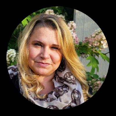 Dr. Lyndsey Havill-Cochrun