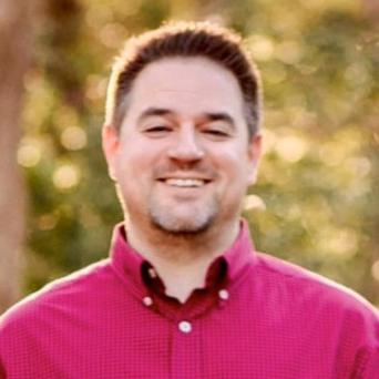 Steven Morse
