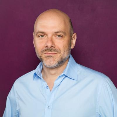 David Armstrong, CEO at HolidayPirates Group