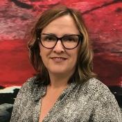 Juli Smyth, Senior Strategic Sourcing Specialist at University Health Network