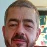 Dr. Hans Georg Lux