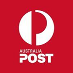 Jessica Thompson, General Manager, Service Business and Government at Australia Post