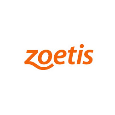 Francis Verhoeye, Global Pilot Operations Leader at Zoetis