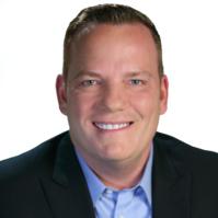 Brian Kordelski, Global Sales Leader, Data Fabric at Prolifics