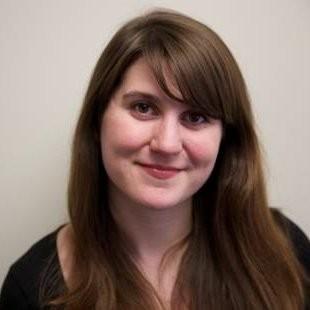 Emily Canal, Staff Writer at Inc. Magazine