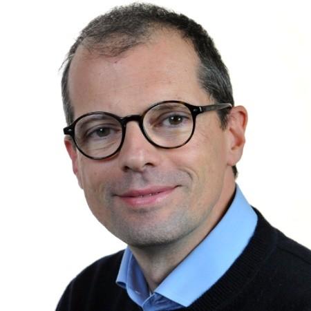 Cristian Brocchieri