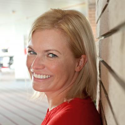 Mandy Schwerendt