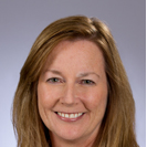 Mary Rindo, SR HR, Business Partner, Supply Chain at GE Healthcare