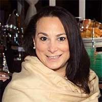 Denise Randazzo
