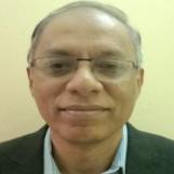 Vijayamohan Keshav