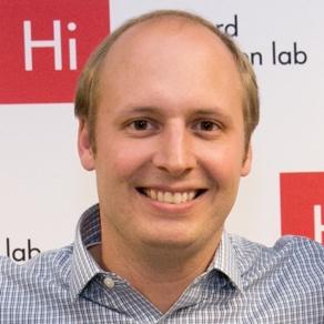 Dr. Brad Diephuis