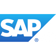 Aarron Spinley, Director – Strategy at SAP Customer Experience