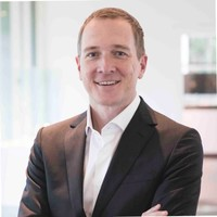 Lars Luck, Vice President Direct-to-Consumer Business at WMF Group